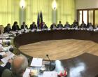 Vezi aici ordinea de zi a ședinței ordinare a Consiliului Local al municipiului Câmpia Turzii