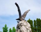 ZIUA EROILOR va fi comemorată și la TURDA. Vezi aici programul manifestărilor