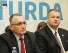 """Sorin Cîmpeanu și Mircea Irimie sunt """"Pro România"""" și Pro Daniel Constantin"""