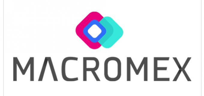 Echipa Macromex angajează Coordonator Administrare Resurse Umane.