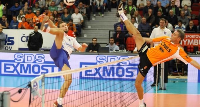 Clujul va găzdui Campionatul Mondial de Tenis cu Piciorul, campionatul fiind organizat pentru prima dată în România