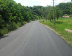 65 de km de drumuri județene reabilitați și modernizați în 2017, 660 km pe care s-au executat lucrări de întreținere