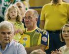 AHC Potaissa Turda oferă posbilitatea suporterilor să își comande tricouri oficiale