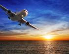 Se reiau zborurile Cluj Napoca-Constanta. Zboruri în fiecare zi de joi şi duminică