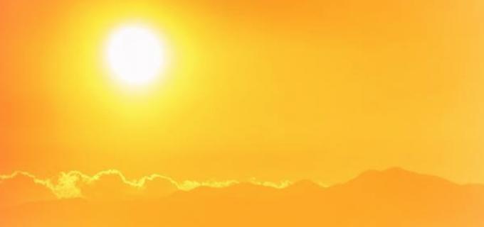 DSP Cluj: Recomandări pentru temperaturi ridicate #caniculă