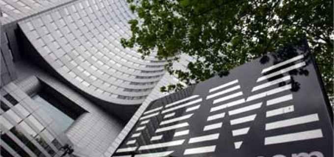 IBM își deschide centru la Cluj-Napoca