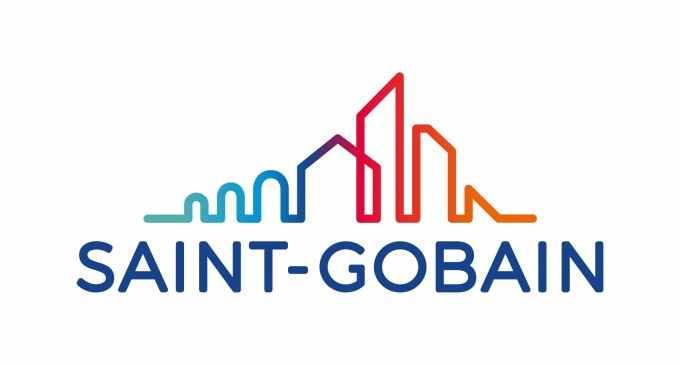 Saint-Gobain Weberangajează operator producție