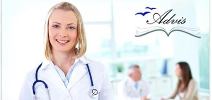 Școala Postliceală Sanitară ADVIS din Turda face înscrieri la cursurile de asistent medical