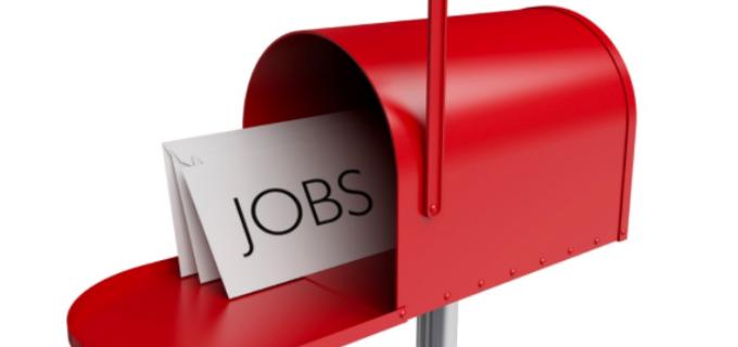 8 locuri de muncă vacante la o societate din Turda: