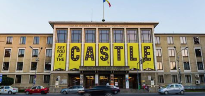 Consiliul Județean respinge ferm toate acuzațiile făcute de reprezentanții Electric Castle
