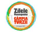 Activități sportive pentru toate categoriile de vârstă în cadrul ZILELOR MUNICIPIULUI CÂMPIA TURZII 2017