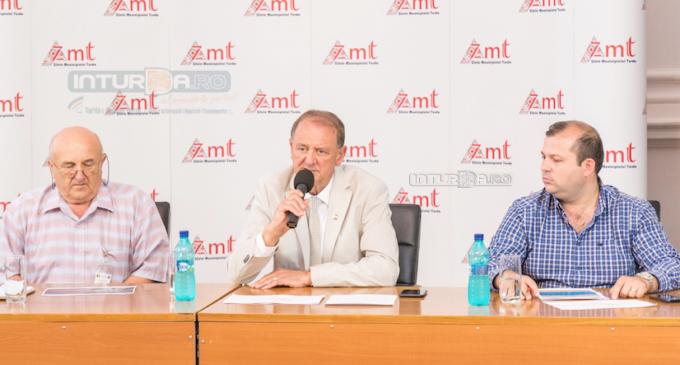 Matei Cristian: Bogdan Ursuleanu mi-a cerut mie să îi plătesc datoriile, iar eu am refuzat categoric!
