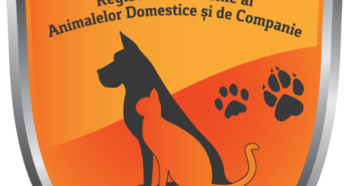 Comunicat de presă – Registrul Electronic al Animalelor Domestice și de Companie Turda