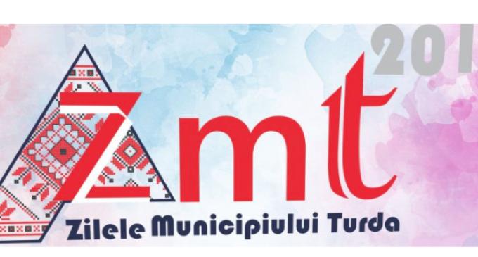 Astăzi s-a lansat site-ul oficial al ZMT 2017!