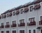 Primăria Câmpia Turzii: Un nou cămin pentru persoane vârstince