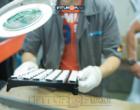 OSMA PLAST Turda se dezvoltă. Se estimează o cifră de afaceri de 7 milione de euro și creșterea numărului de angajati