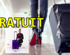 Veste bună de la Wizz Air: Bagajul de mână este GRATUIT!