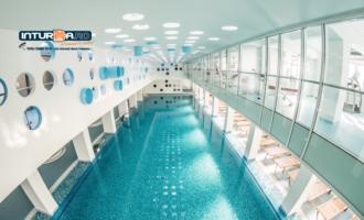 Miercuri, 24 ianuarie 2018, Restaurantul Hotelului Potaissa şi Complex Balnear Potaissa – Centru SPA vor funcționa după programul normal