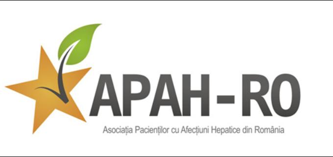 ELPA: România trebuie să intensifice campaniilor de informare privind hepatitele virale