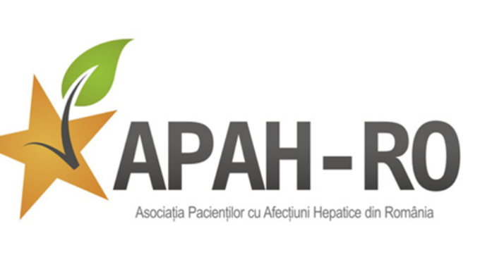Conferinţa APAH-RO cu ocazia Zilei Mondiale de Luptă împotriva Hepatitelor