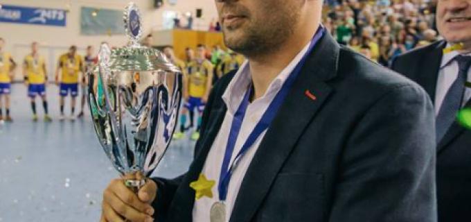 Managerul lui Dinamo București se teme de Potaissa Turda. Război verbal cu Flaviu Sâsâeac!