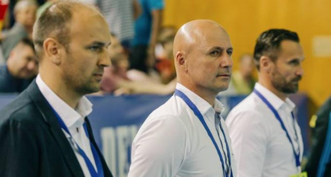 Potaissa Turda, la un pas de o reușită importantă! Turdenii pot ajunge pentru al doilea an consecutiv în finala Challenge Cup