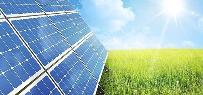 Burciu Cristina: Programul Național Casa Verde Fotovoltaice va fi un real succes