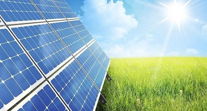 Cat de interesati sunt antreprenorii din judetul Cluj de beneficiile panourilor solare si care sunt avantajele acestei tehnologii