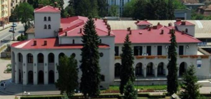 Taxele de utilizare a spațiilor aparținînd Primăriei municipiului Câmpia Turzii/Serviciul Cultură pentru anul 2020