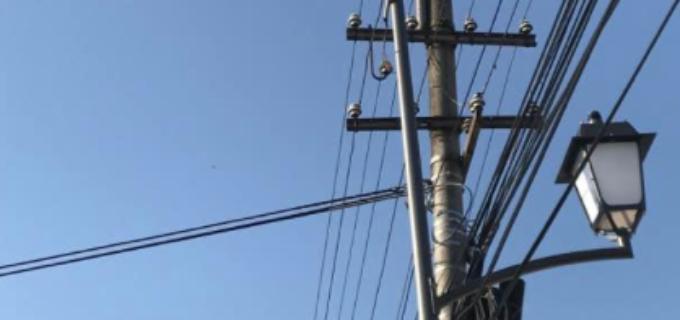 Miercuri, 29 noiembrie: Întreruperi de energie electrică pe 3 străzi din Câmpia Turzii