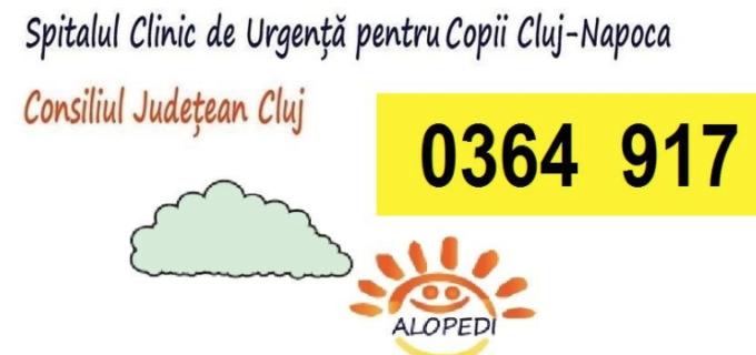 Sfaturi medicale pentru vacanță de la specialiștii ALOPEDI 0364-917