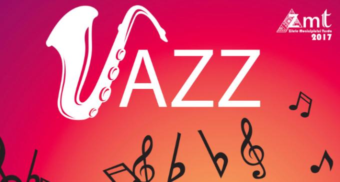 Concert Jazz de excepție al trupei The Teddy Bear Claw Machine, în curtea Muzeului de Istorie!