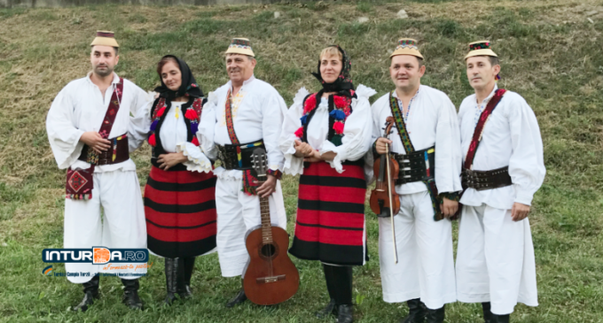 VIDEO: La Zilele Câmpiei Turzii și artiștii au parte de surprize!