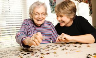Firmă din Austria angajează personal pentru îngrijire vârstnici. Vezi aici mai multe detalii: