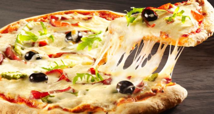 S-a redeschis Pizzeria Alforno Prova! Vezi AICI unde poți gusta cea mai bună pizza din Turda: