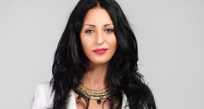 Interviu The Woman, cu Daniela Nicoară! Vezi care sunt cele mai vândute produse la Cofetăria Dana