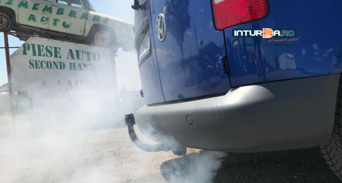 Veste bună pentru proprietarii de mașini: TAXA AUTO se poate recupera! Descarcă formularul: