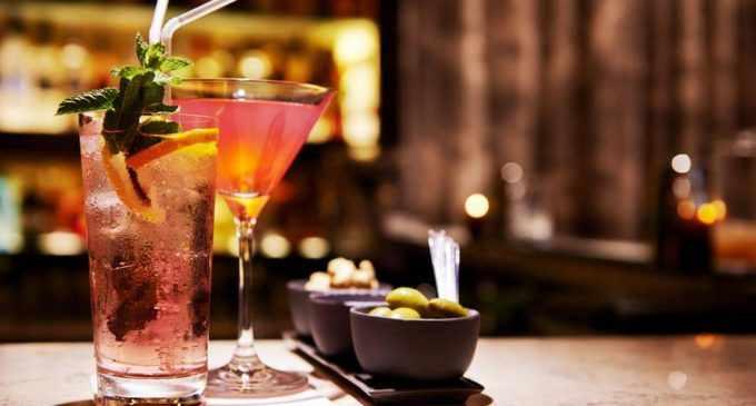 Alert Fire Caffe Turda angajează barmană cu sau fără experiență