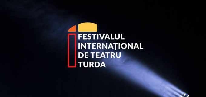 S-au pus în vânzare online biletele pentruFestivalul Internațional de Teatru de la Turda
