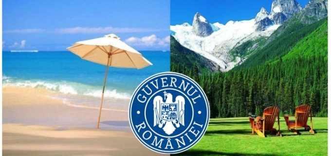 Guvernul a aprobat Master-Planul investițiilor în Turism. Mai multe localități din Județul Cluj vor beneficia de finanțări pentru proiecte turistice