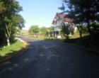 304 km de drumuri județene vor beneficia de ample lucrări de reabilitare și modernizare