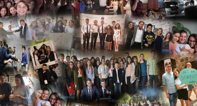 Educație: Rețeta Noastră Secretă – O Mișcare Turdeană cu Întindere Internațională