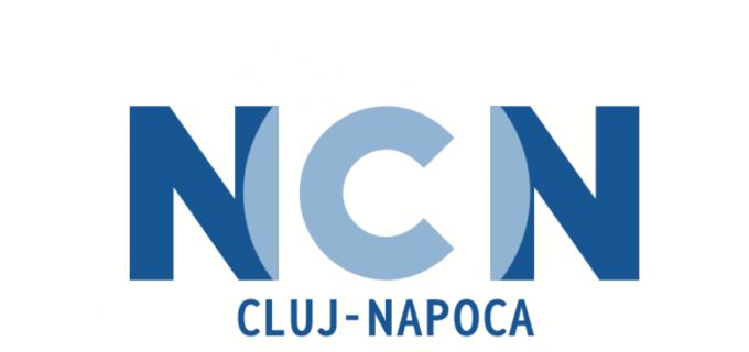MEDIA: O nouă televiziune naţională se naşte la Cluj, cu o investiţie de peste 180.000 de euro!