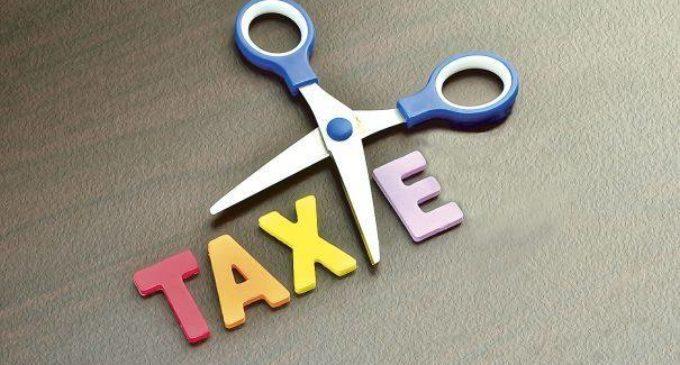 Primaria Turda: termenul de plată pentru impozitele și taxele locale, semestrul II, este 30 septembrie