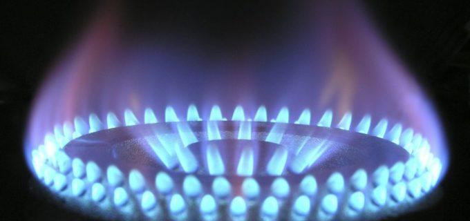 Cresc preţurile pentru furnizarea reglementată a gazelor naturale