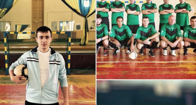 Primăria și Consiliul Local, în parteneriat cu CSM Câmpia Turzii, organizează două competiții sportive cu ocazia Zilelor Minorității Maghiare