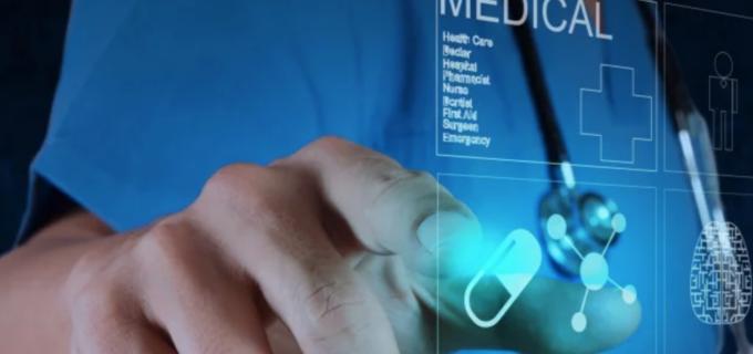 Ministerul Sănătății va demara 5 programe naționale de screening, cu finanțare europeană nerambursabilă.