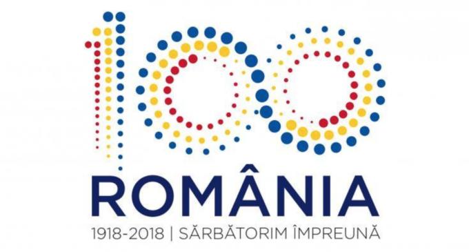 """Biblioteca municipală """"Teodor Murășanu"""" lansează un apel către turdeni"""