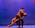 Teatrul de Balet Sibiu revine la Turda