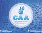 Întrerupere furnizare apă potabilă în localitatea Viișoara